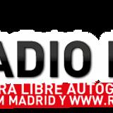Lista Negra. 26 de Enero 2013. Radio ELA.