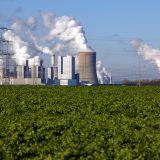 Klimaschutz: Note fünf!