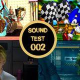 Sound Test 002: La música de Sega Saturn (parte 2)