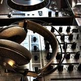 Alex KI-small history of music