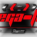 Megaton - Dj Fankee Ft Fatboy Dj & OnLive Music (Reggaeton Solo  Lo Mejor)