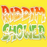 It's Riddim Shower Time, 10 October 2017: Full 3 Hour Radio Show