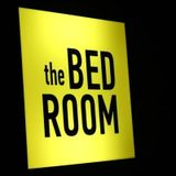 Alex Martin Guest Mix for The Bedroom Live Podcast