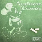 Mousellaneous DIScussions Episode 33: Top 5 Disney Cats