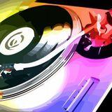 220. trance dj mix...by lyondj