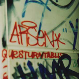 Arsen - Mix 4 Radio 2005 - part 2.