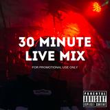 PROMO MIX [LIVE MIX]