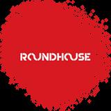Selecta Fewie Roundhouse Radio Show 06-03-10