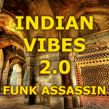 Funk Assassin - Indian Vibes 2.0