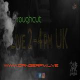 DANGER FM - www.dangerfm.live - 2020 Feb 1st - Roughcut