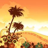 Cumbias Tropicales Mix