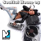Soulful House 05