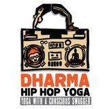 Impermanence - Dharma Hip Hop Yoga