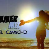Jonel Camacho - Summer Mix