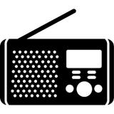 Reportagem - Mochileiros