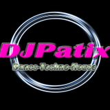 Hope ! (DJ Justix House Mix )