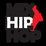 mix hip hop edição 01_julho
