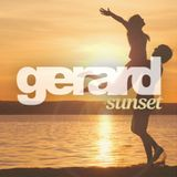 Gerard - Sunset (Special Spingtime Mix 2013)