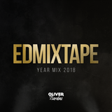 EDMixtape Year Mix 2018
