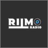 Ritmo Radio Guest Mix By Sideris S.