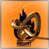 JUNGLE-DJ LATO