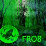 mixed by Fro8 at Club Fresh.
