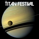 The Titan Festival