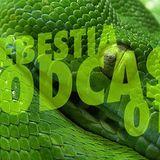d-feens - THEBESTIA.COM PODCAST 010