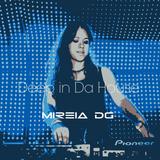 Deep In Da House Ep.18 (17-11-2015) - Mireia DG Set