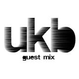 Urbankulturblog Guest Mix #1