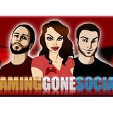 Gaming Gone Social - Episode 7