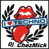 This IS Techno (1)