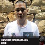 Ohrwurm Cloudcast #66: Alam
