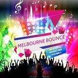 Melbourne Bounce Vol 1
