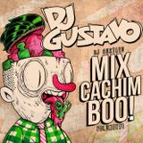 Dj Gustavo - Mix Cachimbo Vol#1