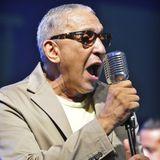 El Mixtape Salsero de Don Bernardo Emisión #204 - Tributo a Juan Formell y Los Van Van (parte 2)