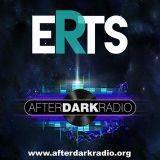 Erts - ADR 25-07-17