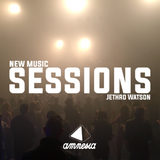 New Music Sessions   Amnesia London at the Electric Brixton   4th March 2017