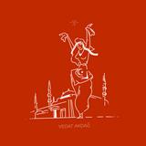 #30 - Vedat Akdağ