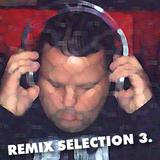 DJLiquid - Remix Selection vol. 3