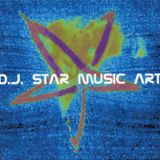 DJ STAR MUSIC ART - N°002