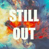 STILLOUT 03