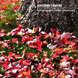 Brownsugar - Autumn Leaves