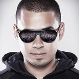Afrojack - Jacked Radio 326 - 21-Jan-2018