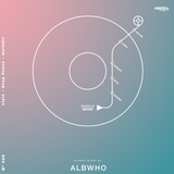 Sounds Of Matinee - Podcast Dance FM pres. AlbWho - [068]