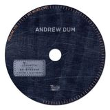 Andrew Dum - Volume no. 102 [live]