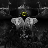 DNSW Live From ETV 22-01-2016 at Colosseum Club Jakarta
