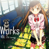 Works SPECIAL Vol .7
