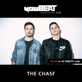 youBEAT Sessions #195 - The Chase