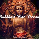 Buddhaa Bar Dreams Vol.1